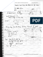 Method of Consistent Def 2 - Structures 2 (first 2006/2007)