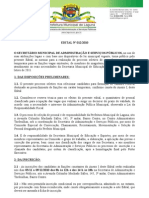 edital+12-2010+act+municipio-_magisterio-_juridico-2-