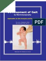 [Tsutomu Okamoto, Kayoko Okamoto] Development of G(BookZZ.org)