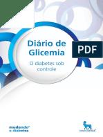 Controle de Glicemia.pdf