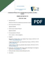 Proyecto Funtec-pesticidas.docx