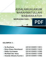KMB NEW 5