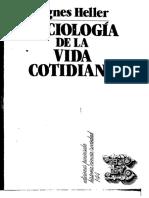 Sociologia de la vida cotidiana parte1.pdf