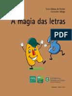 01_a magia das letras.pdf