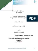 Unidad_1_Actividades_de_aprendizaje_u1_dpo2_1901_B1.docx