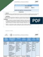 DEDA_Planeacion_didactica_u1_2018_2_B1