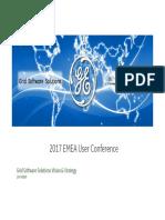 Microsoft PowerPoint - 3. Europe ME Opening JFW FINAL.original.1507033262