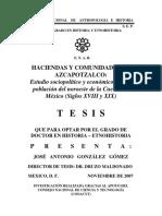 Haciendas-y-Comunidades-en-Azcapotzalco- (1).pdf