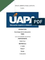 tarea 7 sociologia.docx
