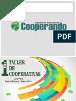 Cooperativa  MOISES.pdf