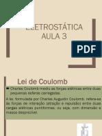 AULA2_1_ELETROSTÁTICA