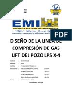 ELECCION DEL COMPRESOR.docx