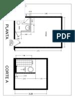 carolina baño bodega_1.pdf