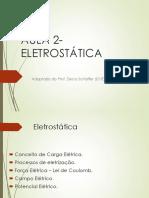 AULA2_ELETROSTÁTICAa.pdf