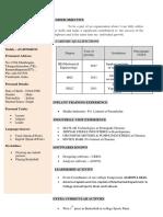 20798[1].pdf
