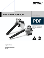 STIHL-BG-55-65-85-SH-55-85-Owners-Instruction-Manual.pdf