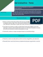 eje1_actividad (3).pdf