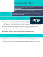 eje1_actividad (1).pdf