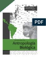 LIBRO Antropologia