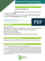 recette-savon-mains-2017.pdf