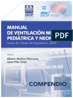 Manual de VM Pediatrica y Neonatal.pdf