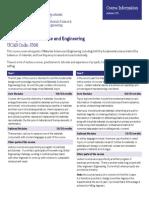 J500_MEng_MSE_18.pdf