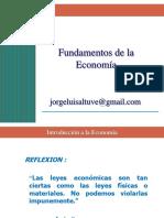 clase conceptos basicos Economía.pdf