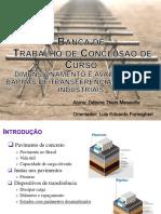 Apresentação TCC Débora Thais Mesavilla2