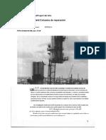 Planificacion TheBenfieldClumnRepairProject (1).en.es