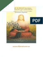 PARAMAHANSA-YOGANANDA-EL-YOGA-DE-JESUS.pdf