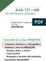 09 Miqueas Web[1]