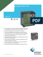 pb_bcu370_e[1].pdf