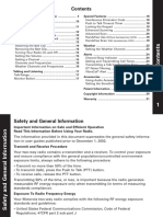 motorola_t6550_manual.pdf