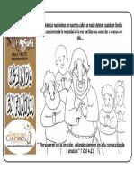 Fray_Pazcual_17_Diciembre_2014.pdf