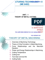 me6402 mt2 notes rejinpaul.pdf