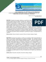 149-Texto do artigo-542-1-10-20120412