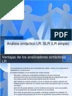 Copia de Como Programar en Java - 7ma Edicion - P