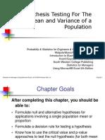 Pertemuan7_Onesample_hypothesisTest_revised.pdf