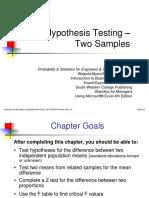 Pertemuan8_twosamples_hypothesisTest.pdf