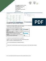 Practica de Laboratorio3.1.2.3_respaldar Datos