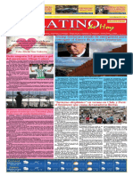 El Latino de Hoy Weekly Newspaper of Oregon | 2-13-2019