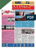 El Latino de Hoy Weekly Newspaper of Oregon | 2-13-2019