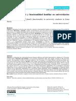 Adicción a Internet y Funcionalidad Familiar en estudiantes de Lima Norte.pdf