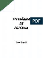 Eletrônica de Potência