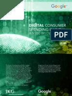 BCG-Google-Digital-Consumer-Spending-India-Feb-2018.pdf
