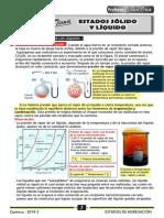 ESTADOS SOLIDO Y LIQUIDO.pdf