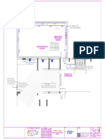 2018-July-11- Stp Ventialtion Layout for Bbcl-model