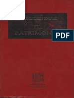 el patrimonio- gutierrez y gonzalez.pdf.pdf