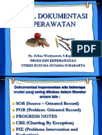 model-dokumentasi-keperawatan (1).ppt