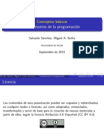S1 intro.pdf